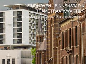 70064_fullimage_rapport-binnenstad-tramstraatkwartier